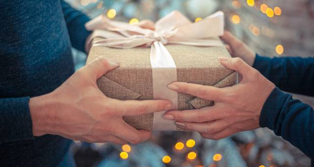 regalo para padre mayor
