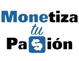 logo monetiza