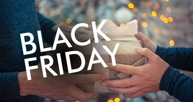 black friday regalos para mayores
