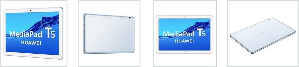 tableta media pad t5 regalo thumbnails